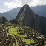 https://travelexpeditions.net/tour/great-inca-expedition/